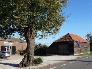Linde Beusichemseweg -2